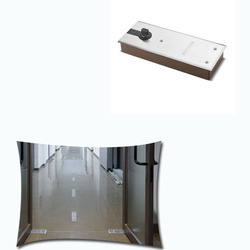 Floor Spring for Corporate Offices