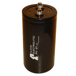 Dc capacitors manufacturers suppliers of direct current capacitors dc capacitor sciox Image collections