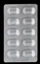 Ferrous Ascorbate Folic Acid Zinc Sulphate Tablets ( Fester - XT )