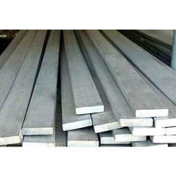 TATA Mild Steel Flat Bars