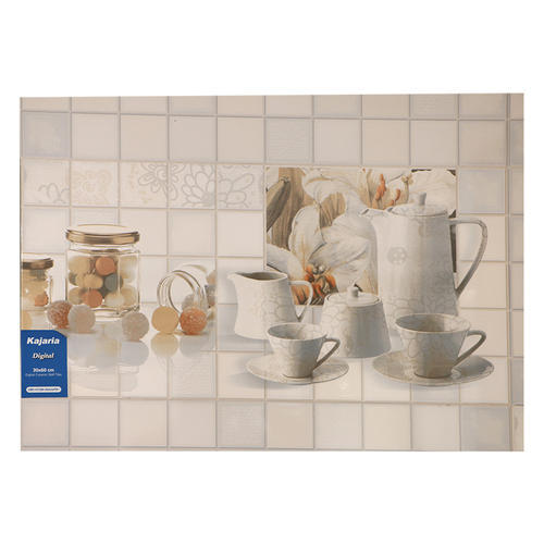 Kitchen Tiles Kajaria tile corfu kitchen highlighter kajaria at rs 61 /square feet