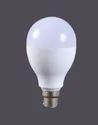 LED Bulbs : Roar Series (RSB)