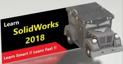Solidworks Computer Training Institutes