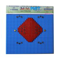 Super Acupressure Foot Mat