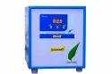 5 kVA Single Phase Voltage Stabilizer