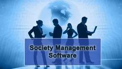 Rrootofly Get Way Mart Online Society Management Software