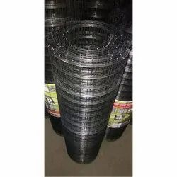 GI Poultry Welded Wire Mesh