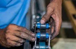 Roller Conveyor Maintenance And Repair Service