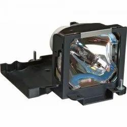 Mitsubishi Projector Lamp with Module