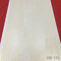 DB-131 Silver Series PVC Panel