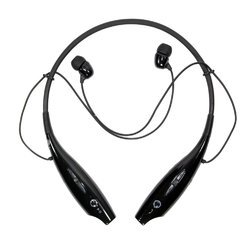 Bluetooth Stereo Headset In Chennai Tamil Nadu Get Latest Price From Suppliers Of Bluetooth Stereo Headset In Chennai