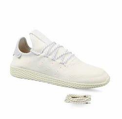 unique design various design popular stores Adidas Originals Pharrell William Tennis Hu Bc Shoe