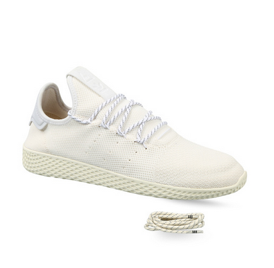651e5f6c7 Adidas Originals Pharrell William Tennis Hu Bc Shoe at Rs 12999 ...