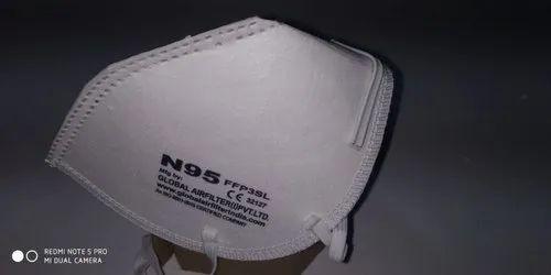 N95 FFP3SL