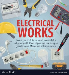 New & Maintenance Installation & Maintenance Electrical contractor, For Residentials & Commercials, in Thrissur - Kerala