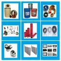 As And Ls Sullair Screw Compressor Filters With Air Filter, Oil Filter, Air Oil Separator