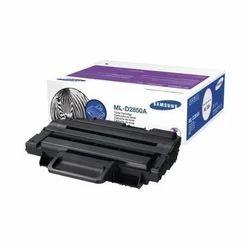 Samsung ML D2850A / XIP Black Toner Cartridge