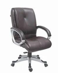 DF-209A Director Chair