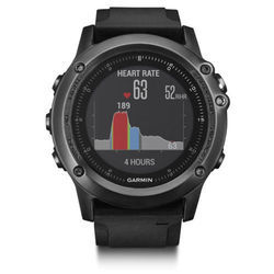 Garmin Fenix3 HR