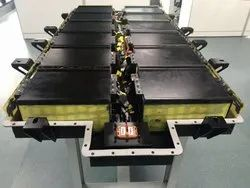 Lithium Ion Battery For Electric Vehicle Batteries