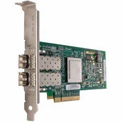 IBM HBA Card