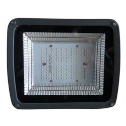 60 W LED Flood light