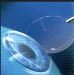 OpticsServices