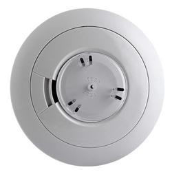 Wels Make Smoke Detectors