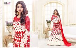Attractive Salwar Suit