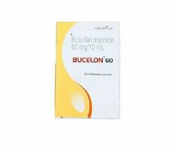 Bucelon 60 mg Injection