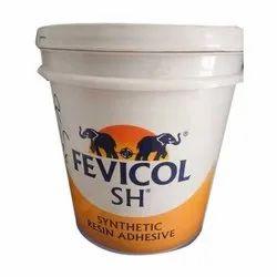SH Fevicol