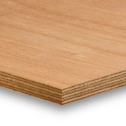 IS:710 BWP Plywood