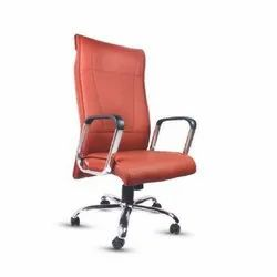 PI-159 Revolving Office Chairs