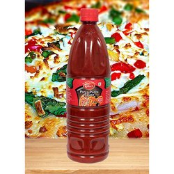 1 Kg Tomato Pizza Pasta Sauce