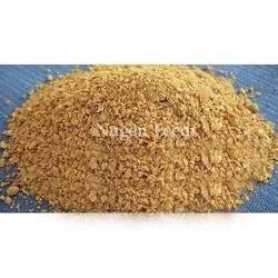 Soybean Meal, For Animal Feed, High in Protein