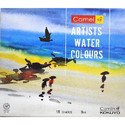 Camel Multi Color Artist Water Color Tubes, For Drawing