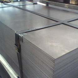 ASTM A829 Gr 4145 Alloy Steel Plate