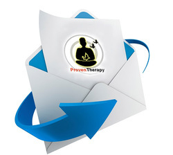 E-mail Therapy Counseling Services