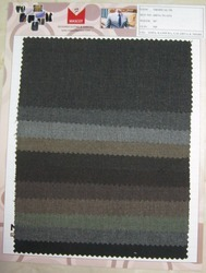 Zoda Fabric 2/30 pv