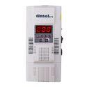 Carbon Monoxide Gas Leak Detector with Battery Backup