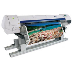 Customized Digital Laser Colour Printing Service