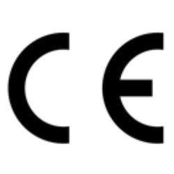 CE Certification Consultancy Service