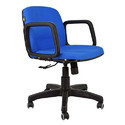 Petal Medium Back Office Chair