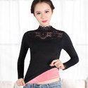 Lycra Cotton V P Oswal Designer Body Innerwear