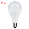 Havells Lhlderhemc8x020 New Adore Led 20w