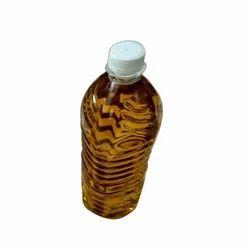 Chekku Oil