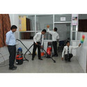 Offline Guest House Housekeeping Services In Pune