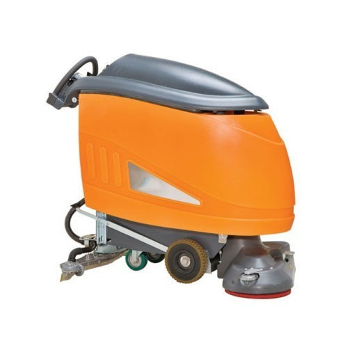 Taski Swingo Floor Scrubbers At Rs Piece Weston - Floor scrubers