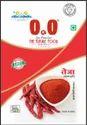 Dry Red Chilli Powder (Teja A1 Brand)