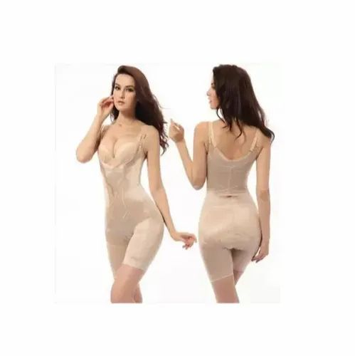 086ee8c5a5a91 Slim N Lift Body Shaper at Rs 250  piece
